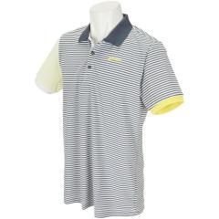 スリクソンゴルフ SRIXON半袖ポロシャツ