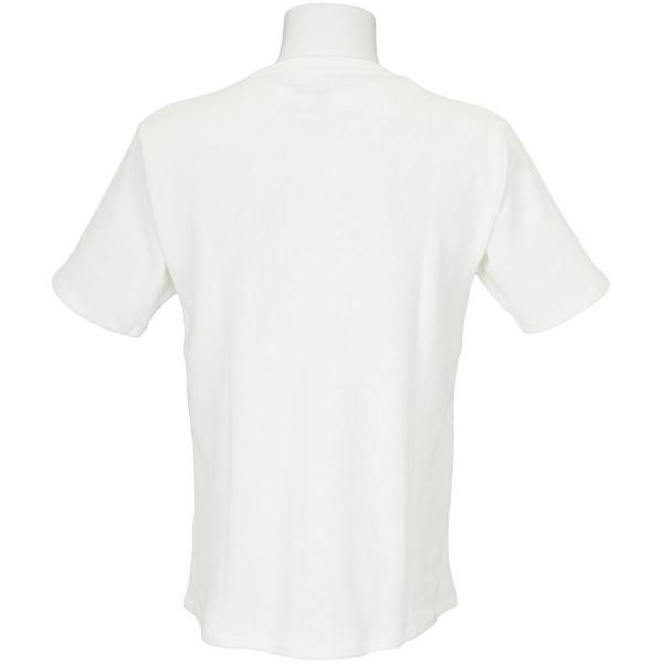 サイコバニー PSYCHO BUNNYストレッチ半袖Tシャツ