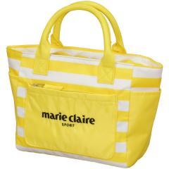マリクレール marie claireカートバッグ