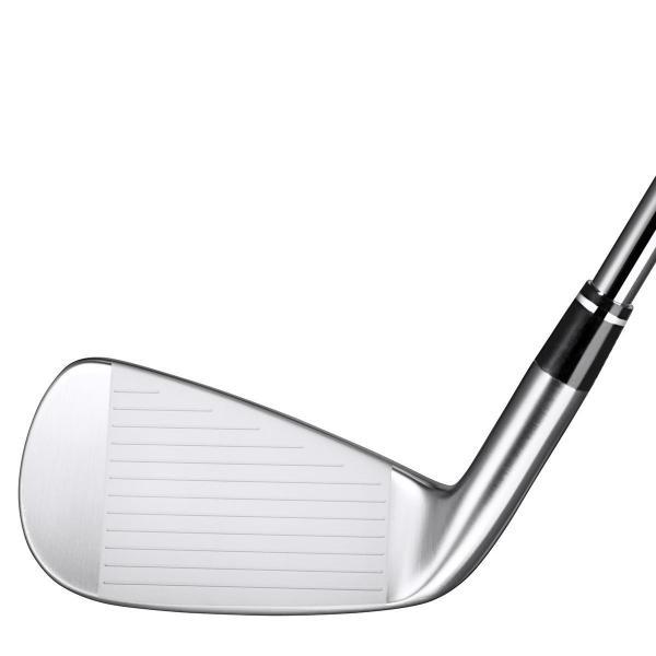 本間ゴルフ TOUR WORLDツアーワールド TW-U ユーティリティ VIZARD IB-WF 85 シャフト:VIZARD IB-WF 85 S 38.25 #5 25