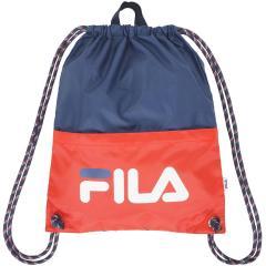 フィラ FILA2WAYナップサック