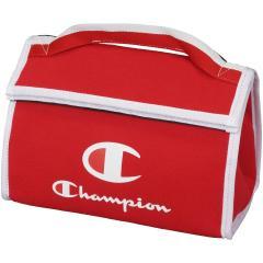 チャンピオンゴルフ Champion GOLFスウェット保冷バッグ
