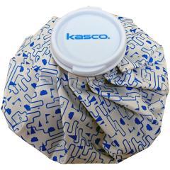 キャスコ KASCO氷嚢 ブルー