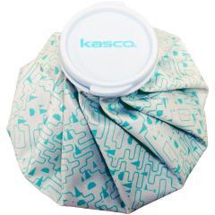 キャスコ KASCO氷嚢 サックス