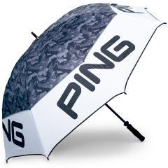 ピン PING傘
