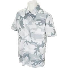 ニューエラ NEW ERAGOLF 鹿の子 COLOR 半袖ポロシャツ