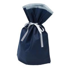 ギフトラッピングキット 巾着袋 Lタイプ