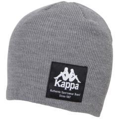 カッパ KappaBANDA ニットキャップ