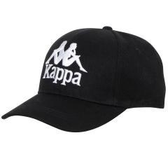 カッパ KappaBANDA キャップ