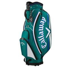 キャロウェイゴルフ Callaway GolfSPORT JM キャディバッグ
