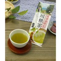 ハラダ製茶 生産者限定 川根茶 100g