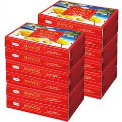 グアム マンゴークッキー 1箱