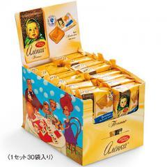 アリョンカクッキー 30袋セット