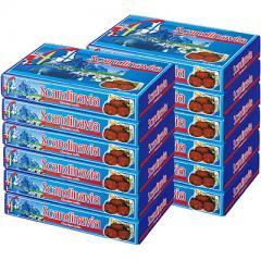 スカンジナビア チョコトリュフ 12箱セット