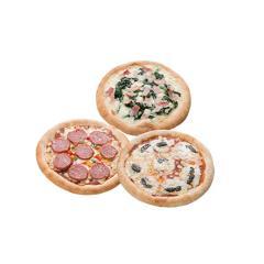 ピザお試し3枚セット