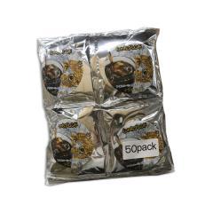 送料無料~アイスコーヒー用ドリップバッグ~【50袋】しゃちブレンド