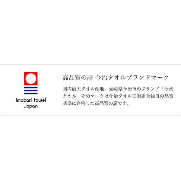 日本製 今治タオル ドットバスマット<Sサイズ> ベリーピンク
