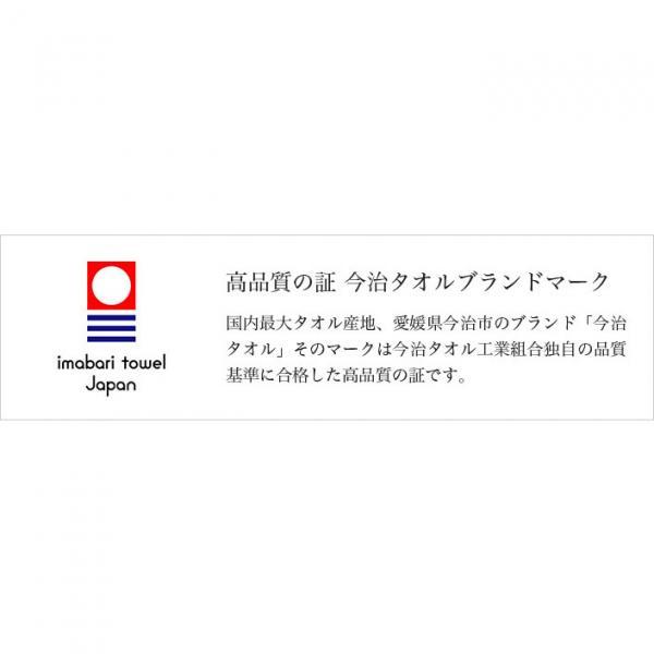 今治タオル タオルケット ガーゼ ボーダー柄 日本製 1枚 ナチュラル