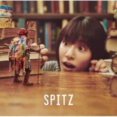 スピッツ / 見っけ【CD】