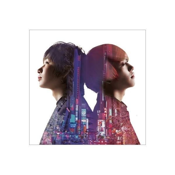 ラトゥラトゥ / 神様の言うとおりに(仮)【CD Maxi】