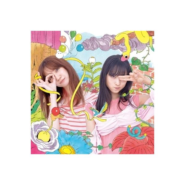 AKB48 / サステナブル 【Type B 初回限定盤】(+DVD)【CD Maxi】