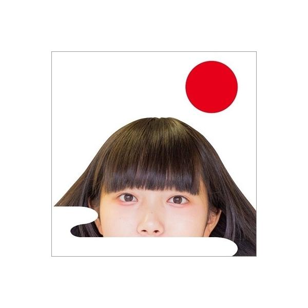 LOHACO - 3776 / 歳时记【CD】 (J-POP) HMV LOHACO店