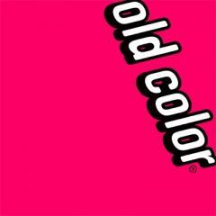 アバンティーズ / old color【CD】