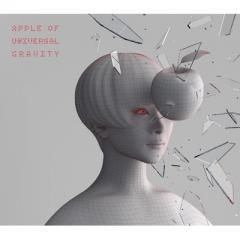 椎名林檎 / ニュートンの林檎~初めてのベスト盤~【初回生産限定盤】【CD】