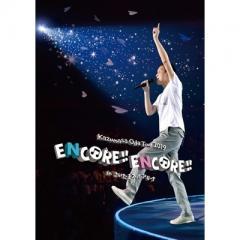 小田和正 / Kazumasa Oda Tour 2019 ENCORE!! ENCORE!! in さいたま (Blu-ray)【BLU-RAY DISC】