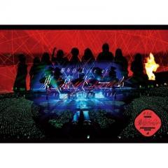 【送料無料】 欅坂46 / 欅坂46 LIVE at 東京ドーム ~ARENA TOUR 2019 FINAL~ 【通常盤】(DVD)【DVD】
