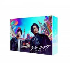 【送料無料】 シャーロック Blu-ray BOX【BLU-RAY DISC】