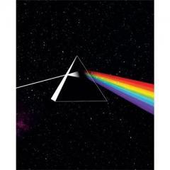 【送料無料】 Pink Floyd ピンクフロイド / Dark Side Of The Moon (Hybrid SACD)<デジブック仕様>【SACD】