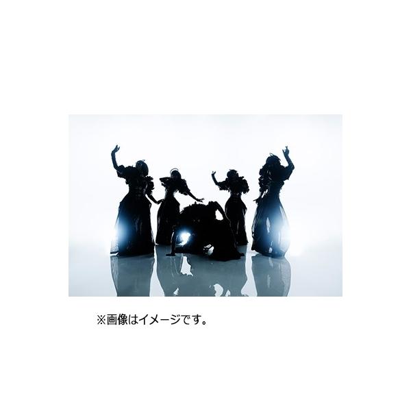 東京ゲゲゲイ / キテレツメンタルワールド 【初回盤】(+DVD)【CD】