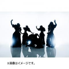 【送料無料】 東京ゲゲゲイ / キテレツメンタルワールド 【初回盤】(+DVD)【CD】