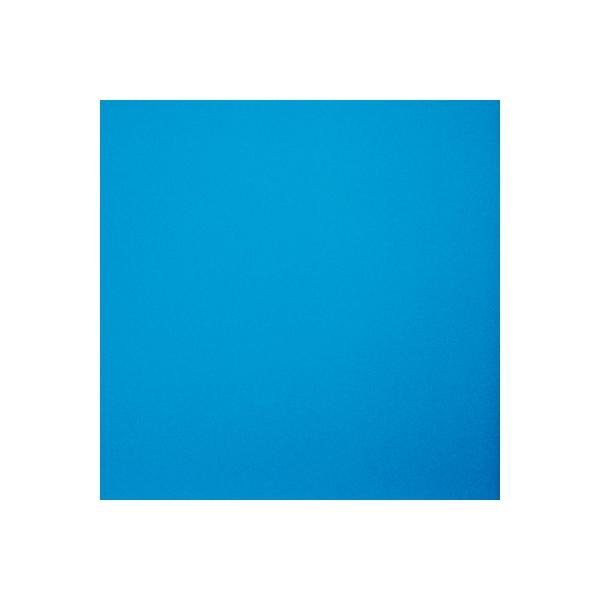 Mr.Children / Birthday / 君と重ねたモノローグ【CD Maxi】