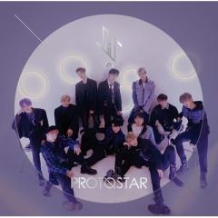 JO1 / PROTOSTAR【CD Maxi】
