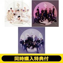 【送料無料】 JO1 / 《3形態同時購入特典付き》 PROTOSTAR【CD Maxi】