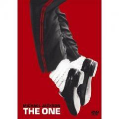 Michael Jackson マイケルジャクソン / One【DVD】