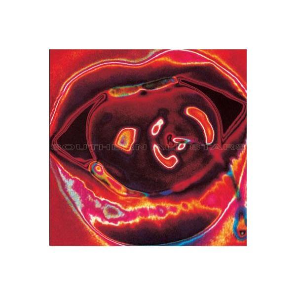 サザンオールスターズ / 愛の言霊 ~Spiritual Message~【CD Maxi】