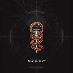 TOTO トト / Old Is New【CD】