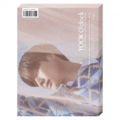 ソンジェ (BTOB) / YOOK O'clock  (Special Album)【CD】