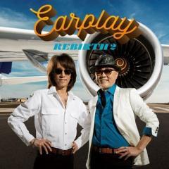 【送料無料】 角松敏生 カドマツトシキ / EARPLAY ~REBIRTH 2~ 【初回生産限定盤】【CD】