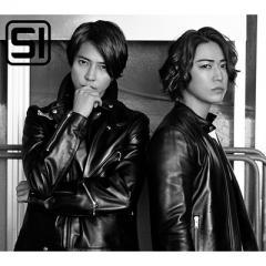 【送料無料】 亀と山P / SI 【初回生産限定盤】(+DVD)【CD】