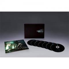 【送料無料】 ゲーム ミュージック  / FINAL FANTASY VII REMAKE Original Soundtrack【CD】