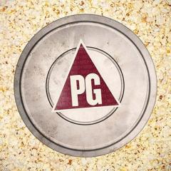 Peter Gabriel ピーターガブリエル / Rated PG【CD】