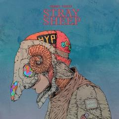 【送料無料】 米津玄師 / STRAY SHEEP 【アートブック盤 初回限定】(CD+Blu-ray+アートブック)【CD】