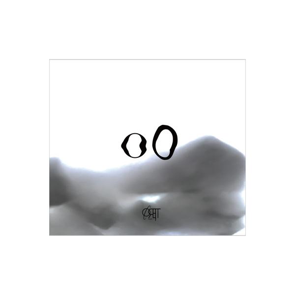 【送料無料】 ORβIT / 00(オーツー) 【通常盤】【CD】