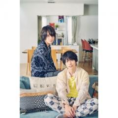 【送料無料】 【DVD】REAL⇔FAKE One Day's Diary 凛&翔琉編【初回限定版】【DVD】