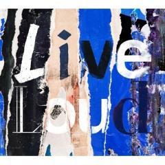 【送料無料】 THE YELLOW MONKEY イエローモンキー / Live Loud 【初回盤】【CD】