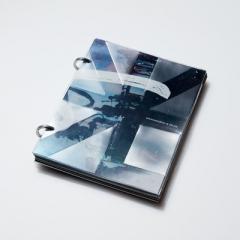 【送料無料】 サカナクション  / SAKANAQUARIUM 光 ONLINE 【完全生産限定盤】(Blu-ray+2CD)【BLU-RAY DISC】